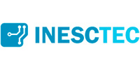 lnstitute for Systems and Computar Engineering, Technology and Science (INESC TEC )