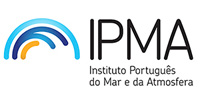 Instituto Português do Mar e da Atmosfera, I.P. (IPMA)
