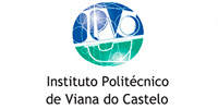 Instituto Politécnico de Viana do Castelo (IPVC)