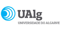 Universidade do Algarve (UALG)