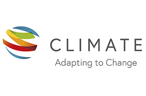 CLIMATE - Collaborative Learning Initiative Managing and Ada ... Imagem 1